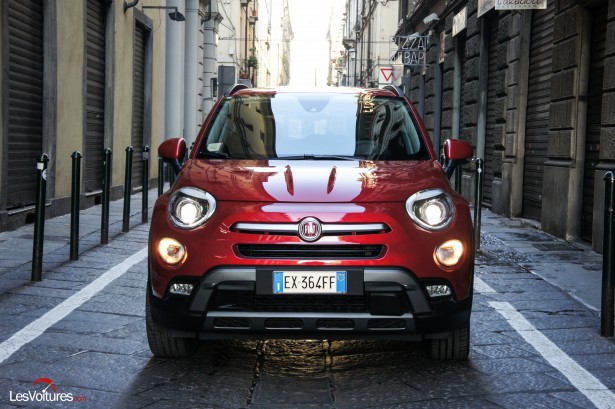 Fiat-500X-6