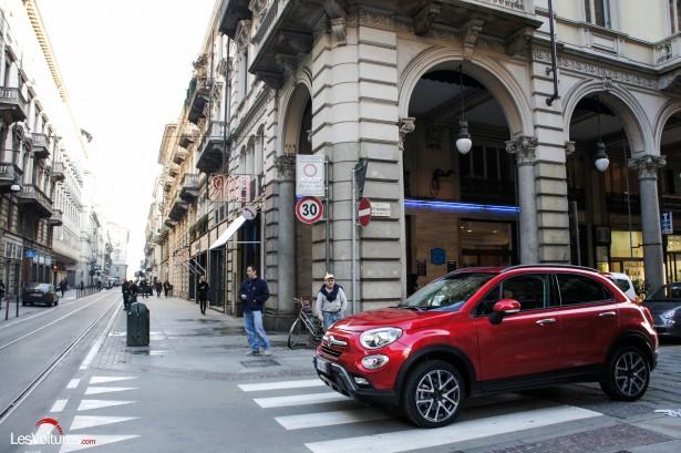 Fiat-500X-7