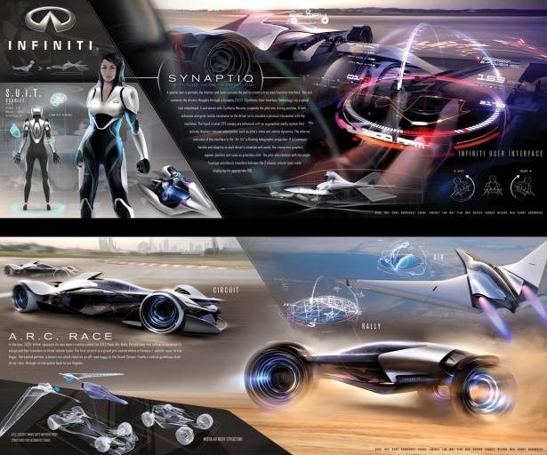 Infiniti-Synaptiq-concept-2014
