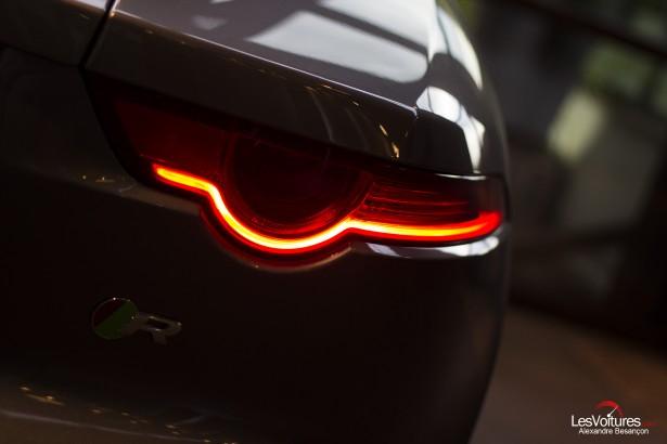 Jaguar-f-type-r-coupe-22