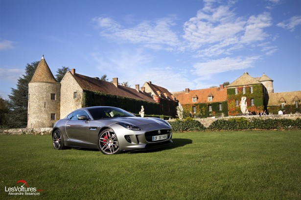 Jaguar-f-type-r-coupe-5