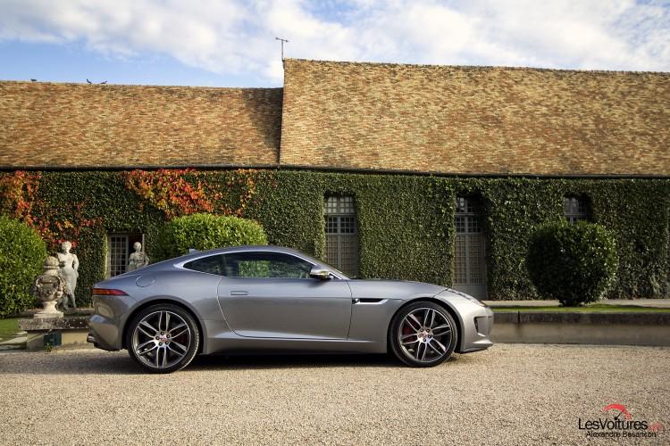 Jaguar-f-type-r-coupe-essai