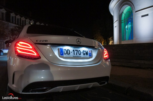 Mercedes-Classe-C220-BT-9