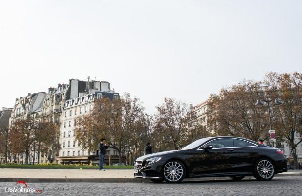 Mercedes-S500-coupé-2