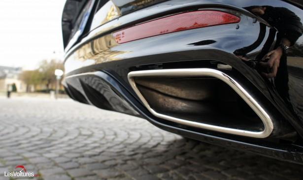 Mercedes-S500-coupé-5