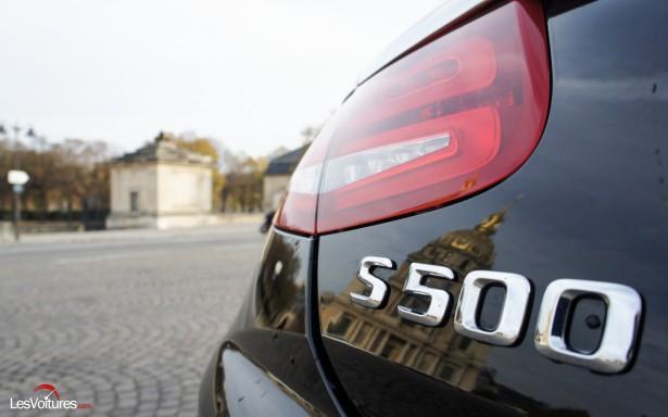 Mercedes-S500-coupé-6
