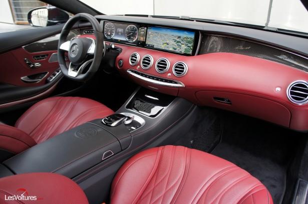 Mercedes-S63-AMG-15