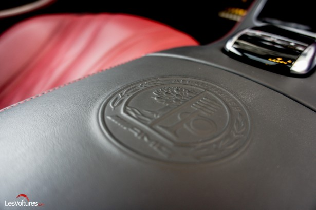 Mercedes-S63-AMG-16
