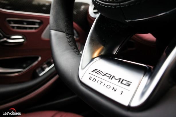 Mercedes-S63-AMG-18