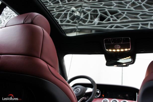 Mercedes-S63-AMG-21