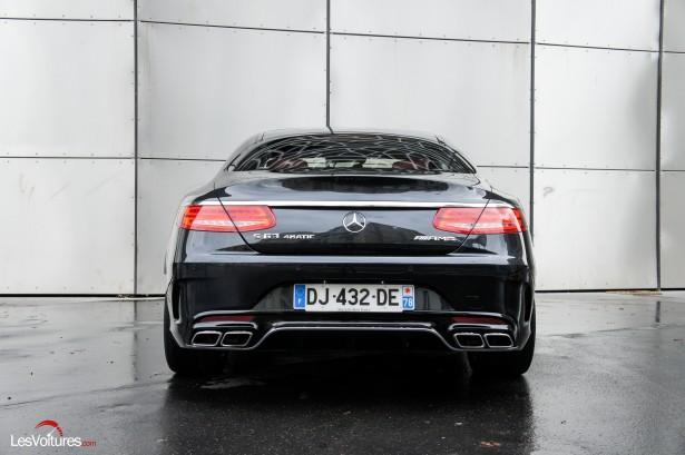 Mercedes-S63-AMG-26