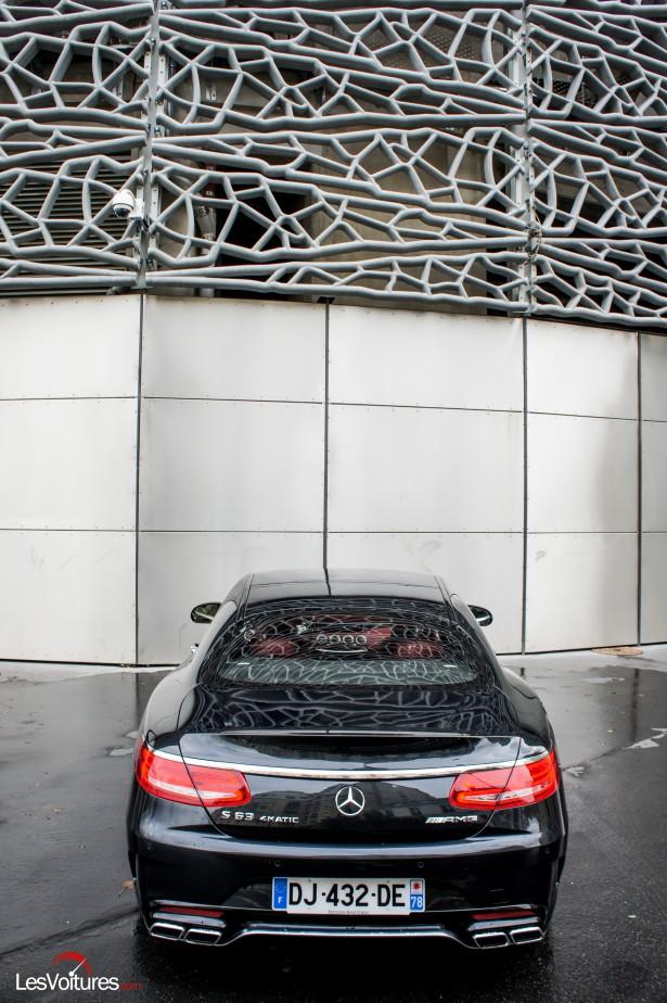 Mercedes-S63-AMG-27