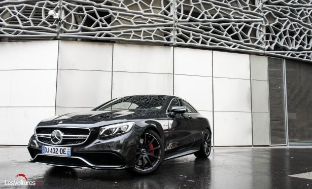 Mercedes-S63-AMG-6