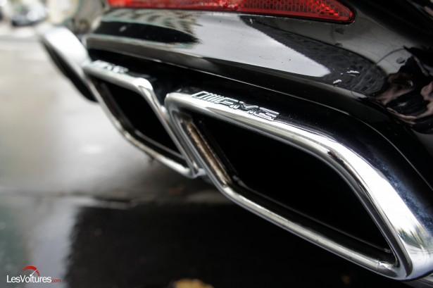 Mercedes-S63-AMG-9