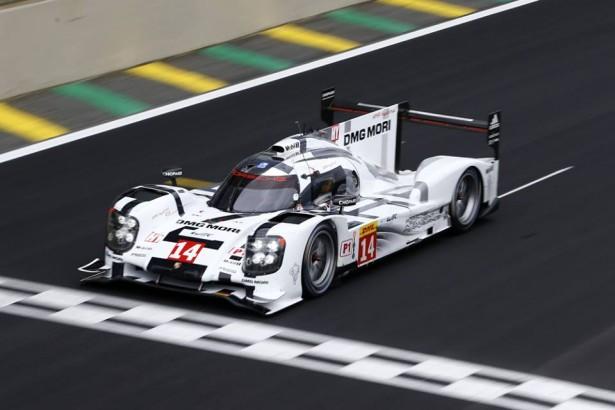 Porsche-919-Hybrid-fia-wec-2014