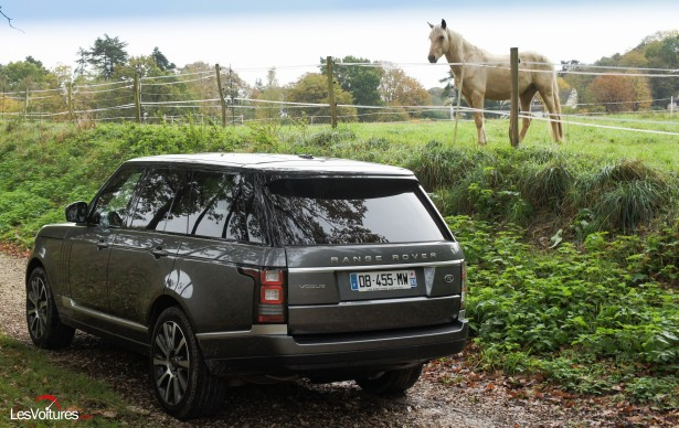 Range-Rover-SDV6-Vogue-10