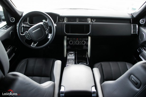 Range-Rover-SDV6-Vogue-11