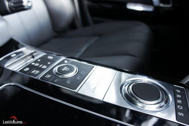 Range-Rover-SDV6-Vogue-12