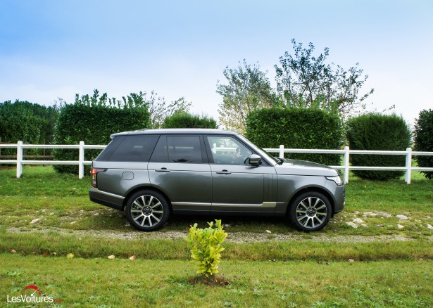 Range-Rover-SDV6-Vogue-2