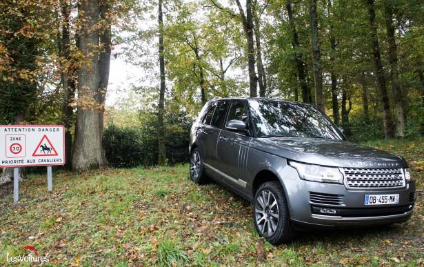 Range-Rover-SDV6-Vogue-3