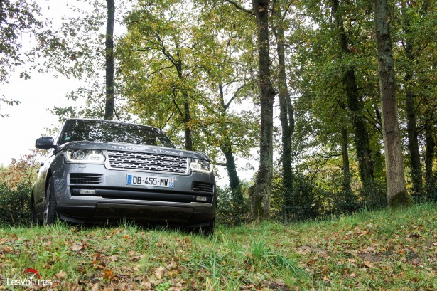 Range-Rover-SDV6-Vogue-4