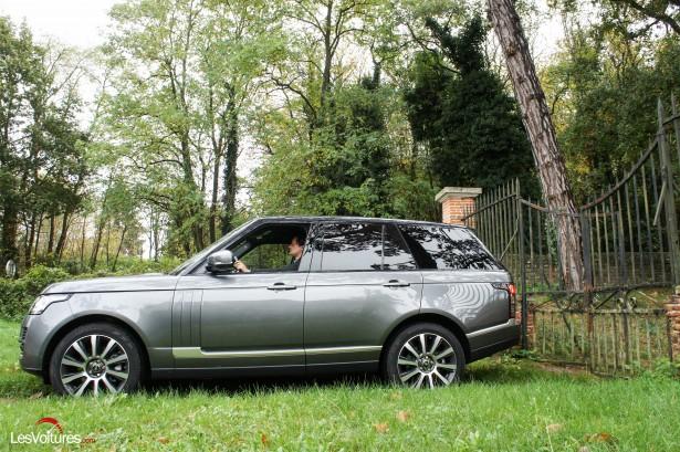 Range-Rover-SDV6-Vogue-5