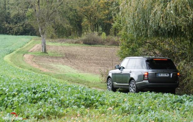 Range-Rover-SDV6-Vogue-7