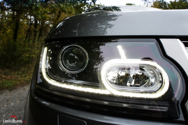 Range-Rover-SDV6-Vogue-8