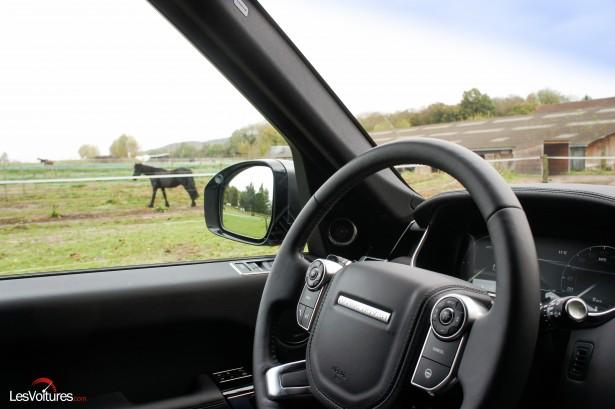 Range-Rover-SDV6-Vogue-9