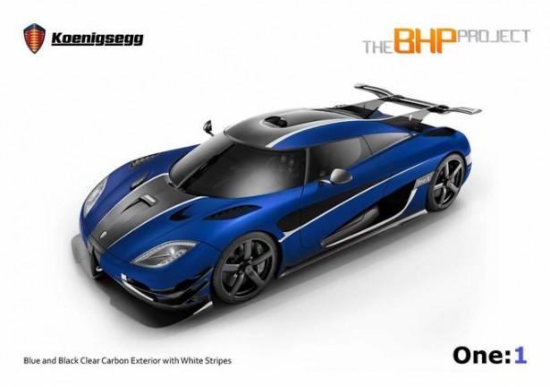 S1-Koenigsegg-One-1-RHD