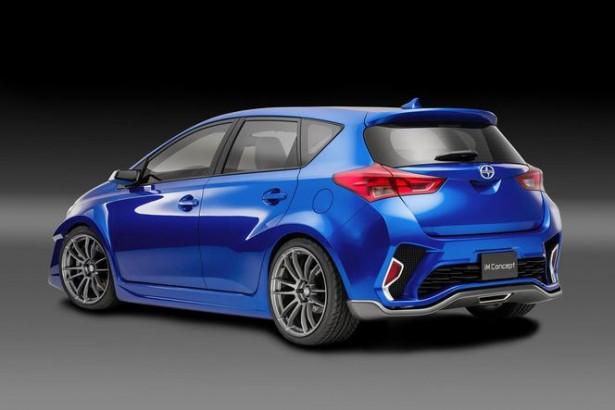 Scion-iM-concept-Toyota-Los-Angeles-Auto-Show-2014-2