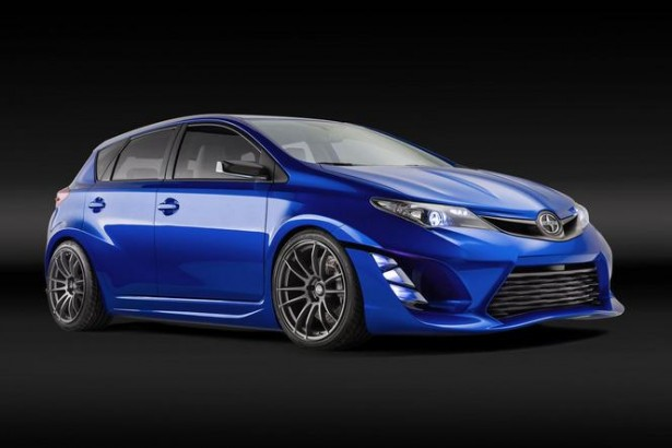 Scion-iM-concept-Toyota-Los-Angeles-Auto-Show-2014