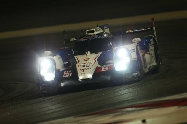 Toyota-TS040-HYBRID-Bahrein-2014-3