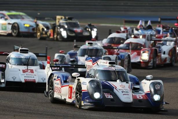 Toyota-TS040-HYBRID-Bahrein-FIA-WEC-2014
