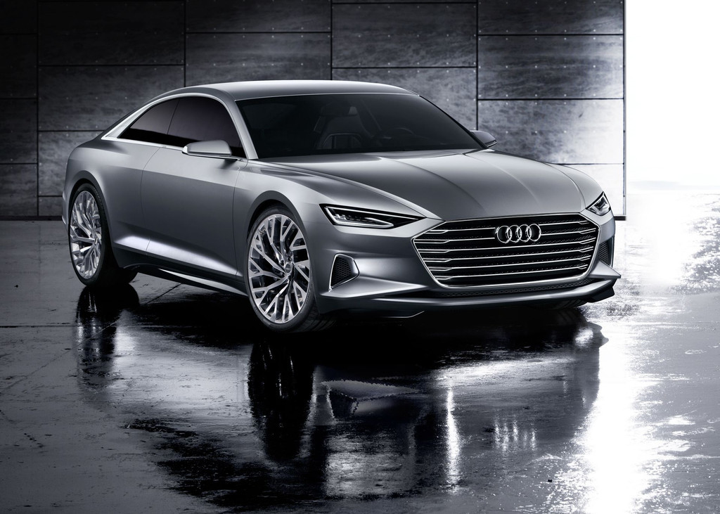 audi-prologue-concept-2014-1