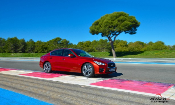 essai-Infiniti-Q50-Turbo-Paul-Ricard-1