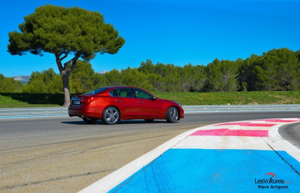 essai-Infiniti-Q50-Turbo-Paul-Ricard-3