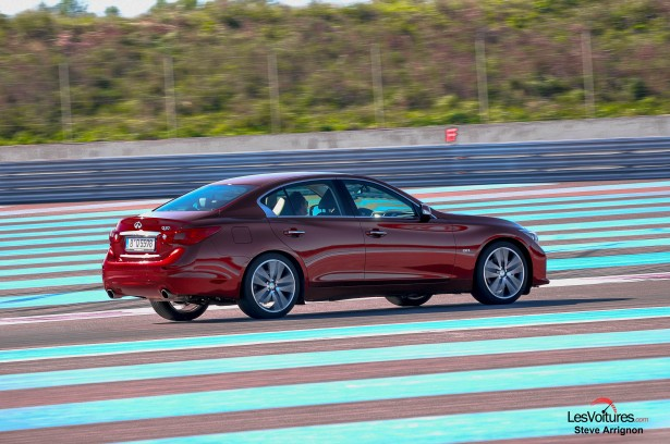 essai-Infiniti-Q50-Turbo-Paul-Ricard-5