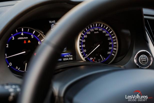 essai-infiniti-q50-2-litres-turbo-sport-1