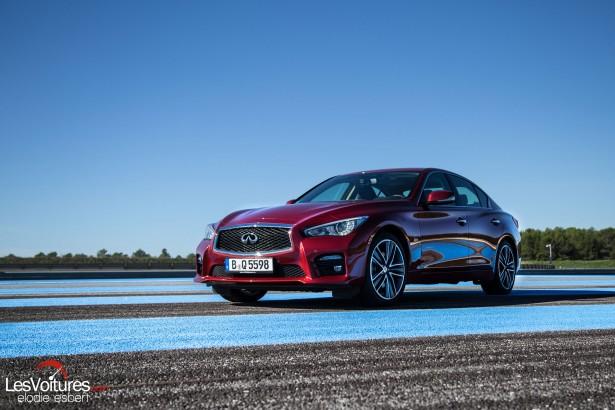 essai-infiniti-q50-2-litres-turbo-sport-15