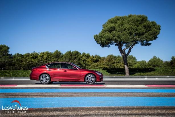 essai-infiniti-q50-2-litres-turbo-sport-18