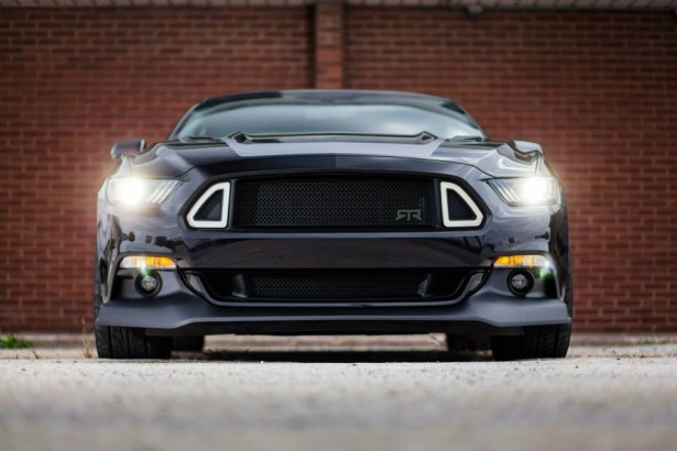 ford-mustang-rtr-2015-10