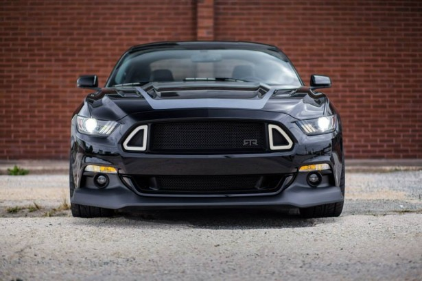 ford-mustang-rtr-2015-4