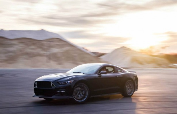 ford-mustang-rtr-2015-8