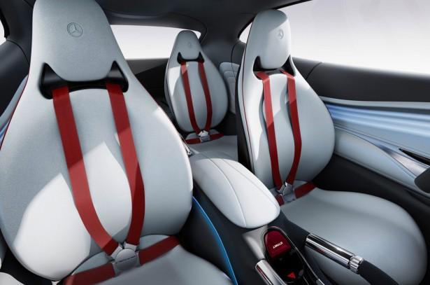mercedes-benz-g-code-concept-car-2014-12