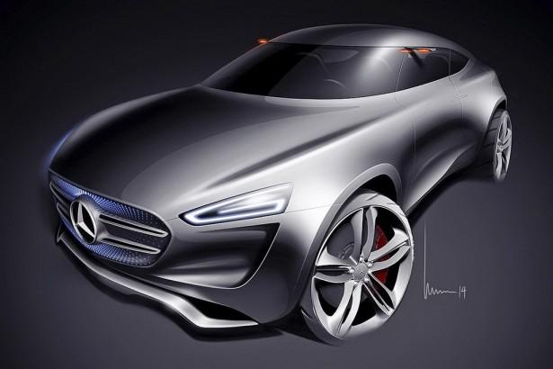 mercedes-benz-g-code-concept-car-2014-14