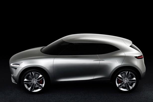 mercedes-benz-g-code-concept-car-2014-3