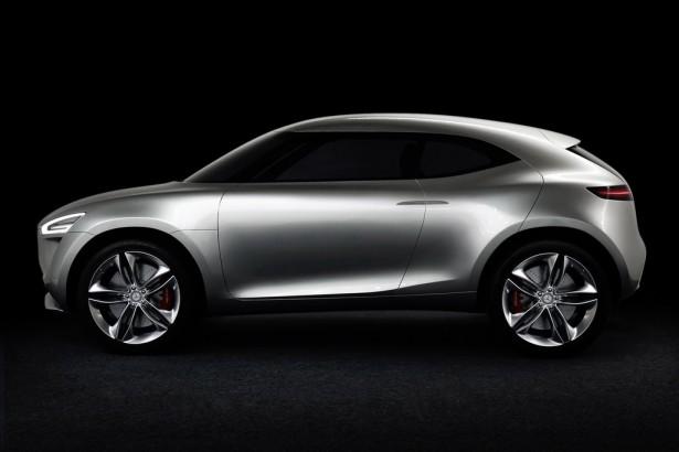 mercedes-benz-g-code-concept-car-2014-4