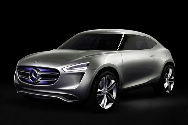 mercedes-benz-g-code-concept-car-2014