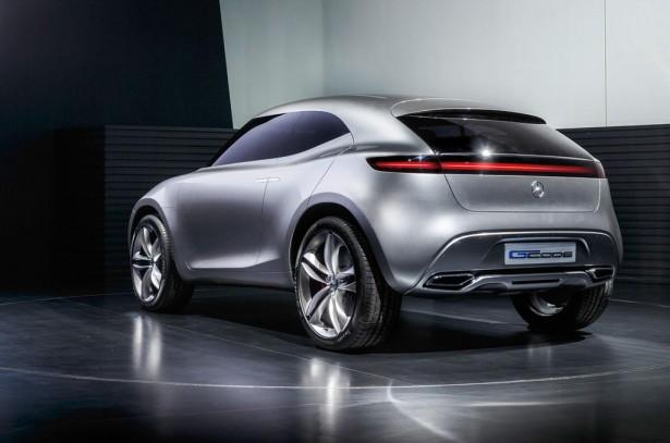 mercedes-benz-g-code-concept-car-2014-7